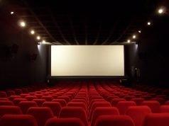 MIGLIORI FILM DI FEBBRAIO AL CINEMA