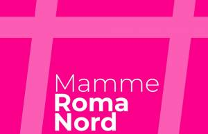 mamme romanord