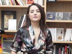 Melissa P. san lorenzo