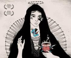 film anatomia del miracolo